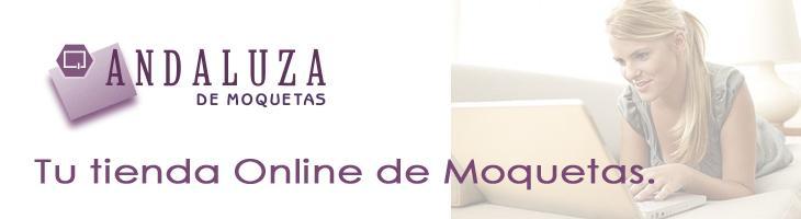 Andaluza de Moquetas - Moquetas feriales para eventos y bodas
