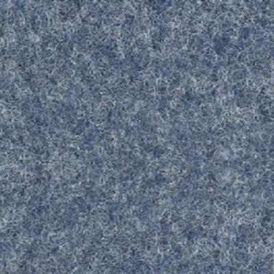 moqueta ferial azul jaspe
