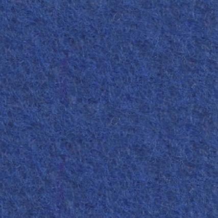moqueta ferial para eventos color azul marino