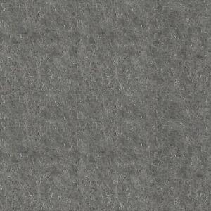 Moqueta ferial para eventos color gris perla