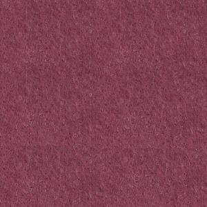 Moqueta ferial para eventos color rojo tinto