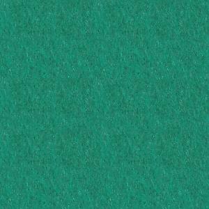 Moqueta ferial para eventos color verde 32