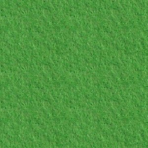 Moqueta ferial para eventos color verde 33