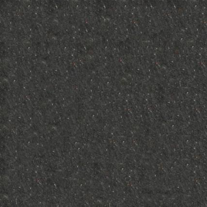 Moqueta ferial reciclada protecci n suelos andaluza de - Suelo de moqueta ...
