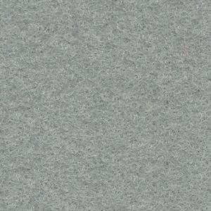 Rollo de moqueta ferial color gris perla claro andaluza for Color gris perla para salon