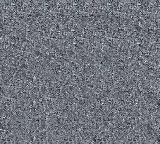 comprar moqueta por metros red carpet protocolary carpet