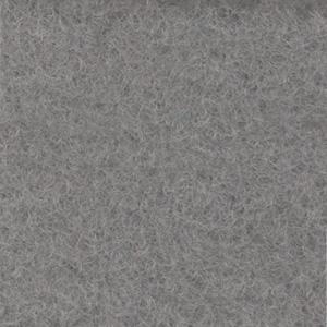 Rollo de moqueta ferial color gris claro andaluza de - Color gris perla ...